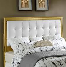 white upholstered headboard amazon home design ideas