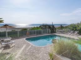 ph1b palm house oceanfront 3 bedroom 2 vrbo