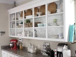kitchen kitchen wall shelves and 28 ikea kitchen island hack