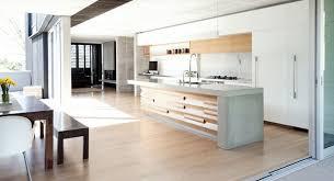 kitchen islands awesome stunning kitchen design with blue island