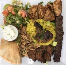 maria u0027s falafel u0026 grill order food online 52 photos u0026 71