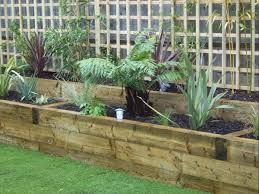 Metal Garden Trellis Uk The 25 Best Trellis Panels Ideas On Pinterest Garden Trellis