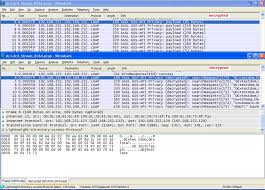 wireshark introduction tutorial wireshark re kerberos decryption