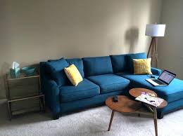 90 inch sectional sofa 90 inch sectional sofa 90 degree sectional sofa geosit info