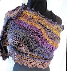 16102 best knitting images on knitting knitted shawls