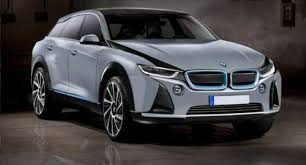price of bmw suv bmw i5 suv review price and release date 2018 2019 cars models