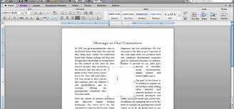 format lop undangan doc how to insert and format a text box in microsoft word for mac 2011