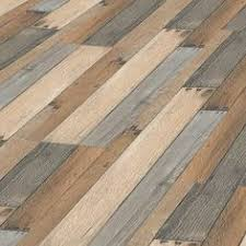 global wood floors wood flooring miami miami laminate floors