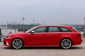 audi wagon totd pick one audi rs 7 hatch or rs 6 wagon