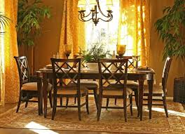 Tuscan Dining Room Ideas by 30 Best Dining Room Images On Pinterest Kitchen Dining Room
