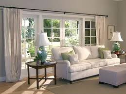 window treatment ideas for living rooms curtain ideas for living room windows white style decoration