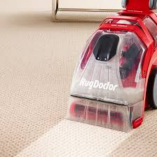 Rug Doctor Rental Time Rug Doctor Deep Carpet Cleaner Target