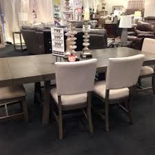 mor furniture dining table luxurious mor furniture dining tables lovely cool 96 with additional