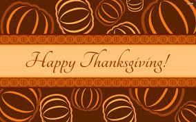 happy thanksgiving wallpaper free funny thanksgiving hd wallpapers pixelstalk net