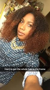 how to get 3c hair 3c 4a curly hair big natural hair hairstyles pinterest