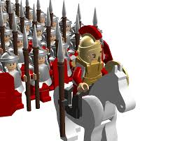 image roman army 6 png lego message boards wiki fandom