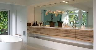 Modern Kitchen Cabinets Los Angeles Wonderful Modern Custom Kitchen Cabinets Los Angeles Ca Helkk