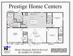 peyton 3 bedroom 2 bath 1272 square feet prestige home centers