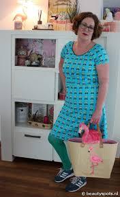 tante betsy tante betsy dress folky flowers aqua beautyspots nl