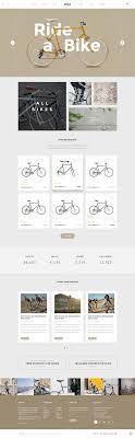 webseiten design die besten 25 html5 tags ideen auf programmieren für