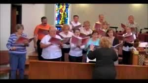 prince of peace lutheran church gospel cantata sneak peace