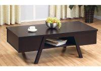 inexpensive table linen rentals inexpensive table linen rentals unique and tablecloth lovely