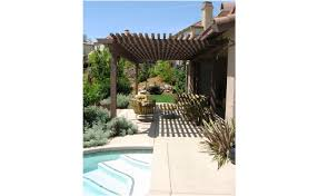 outdoor living spaces gallery of sacramento california swimming