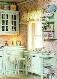 shabby chic kitchen ideas shabby chic kitchen bloomingcactus me