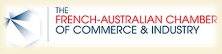 chambre de commerce franco s expatrier en australie témoignage de la présidente de la faccimy