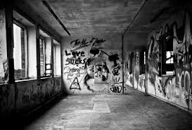 Download Black And White Floor by Free Images Light Black And White Architecture Road Street