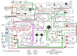 david brown 990 wiring diagram gooddy org
