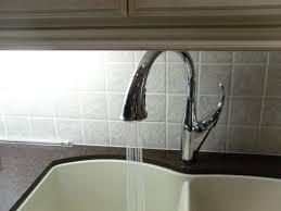 delta faucet canada kitchen faucet contest u2013 first bonus entry