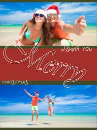 diy christmas cards with fotor fotor u0027s blog