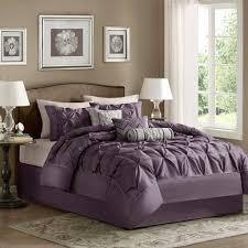 lauren conrad home decor nursery beddings cream comforter set plus rustic burlap bedding
