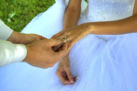 mariage alliance alliance mariage référence alliance mariage 2