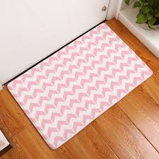 Floor Mats For Kitchen by Online Get Cheap Color Floor Mats Aliexpress Com Alibaba Group