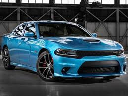 kbb dodge charger 2015 dodge charger r t pack sedan 4d pictures and