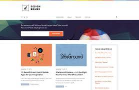 blog design ideas top blogs about web design and web development web development