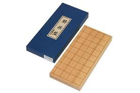 amazon black friday japan nitendo shogi japanese chess folding board set shougi shgi to