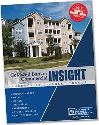 coldwell banker commercial capital advisors market reports