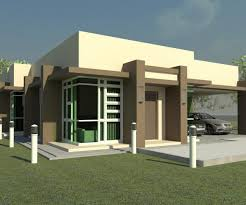 Howling 4 Bedroom Single Story House Plans With Interior Design Single Storey House Plans In Sri Lanka