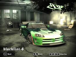nfsmw lexus is300 poll need for speed most wanted forum neoseeker forums