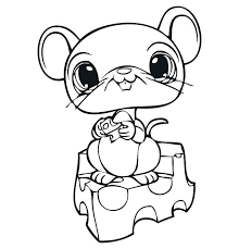 littlest pet shop coloring pages of dogs littlest pet shop coloring pages pet shop coloring pages amazing my
