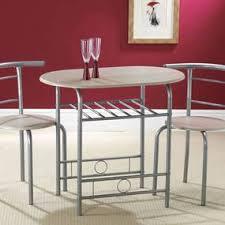 Dunelm Bistro Table Dunelm Bistro Table Oslo Two Seater Bistro Garden Furniture Set