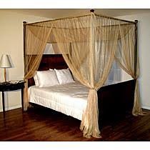 Gold Canopy Bed Gold Canopy Curtains Bed Tents Sears