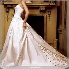 pnina tornai wedding dresses for sale 0comments em u201cpnina tornai