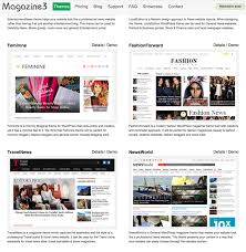 best black friday deals editors choice best cybermonday deals on wordpress themes whopping discounts