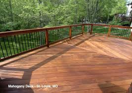 Discount Patio Furniture Houston Tx by Discount Patio Pavers