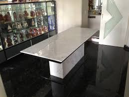 Granite Kitchen Table Dining White Kitchen Table And Chairs With - Granite dining room sets