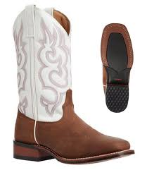 womens boots tu laredo boots mesquite 11 s leather boots
